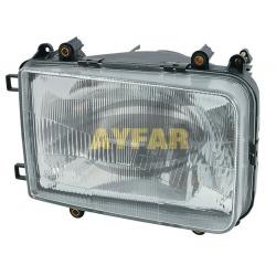 DAF XF 95 FAR ( 1993-2002 )
