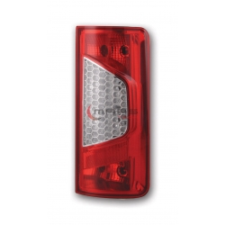 FORD CONNECT - TOURNEO STOP LAMBA 2009-2013