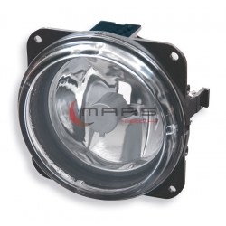 FORD CONNECT - TOURNEO SİS LAMBA 2002-2006