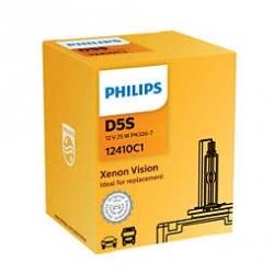 D5S 12V 25W 4600K