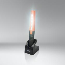 LEDIL103 LEDinspect PROSLIMLINE 280 ŞARJLI LED EL FENERi