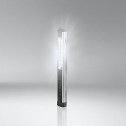 LEDinspect PRO PENLIGHT 150 UV-A 6+1 ŞARJLI VE UV IŞIKLI LED EL FENERi