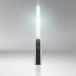 LEDIL108 LEDinspect PRO SLIMLINE 500 ŞARJLI LED EL FENERi