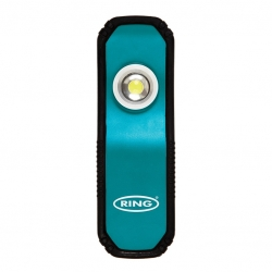 ULTRA BRIGHT LED INSPECTION LAMP 6000K