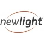 NEWLIGHT LED XENON KİTLER