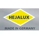 Hejalux